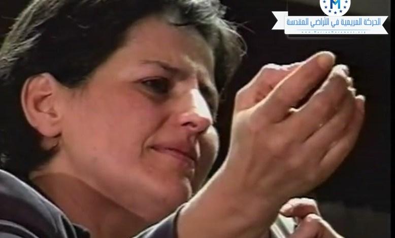 Photo of 1- غلوريا بولو – ضربة الصاعقة