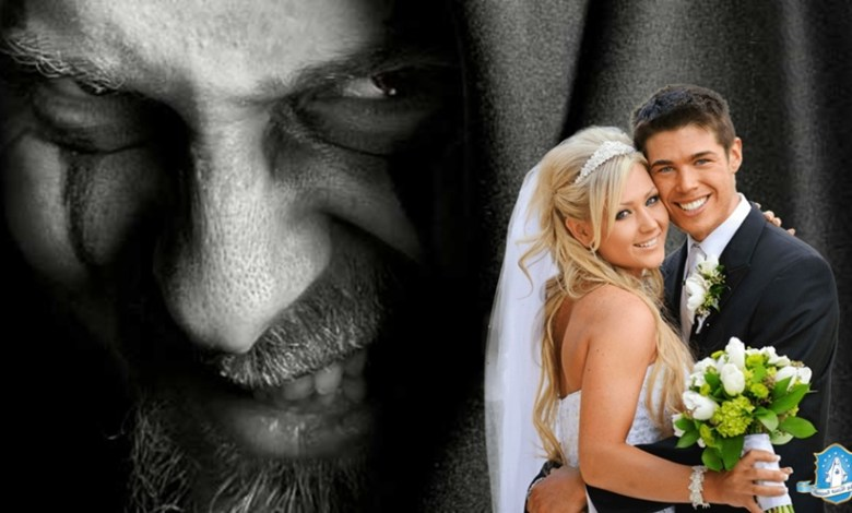 Photo of 5 أساليب خبيثة وشرسة يستخدمها الشيطان لمحاربة الزواج. هل تعلم ما هي؟