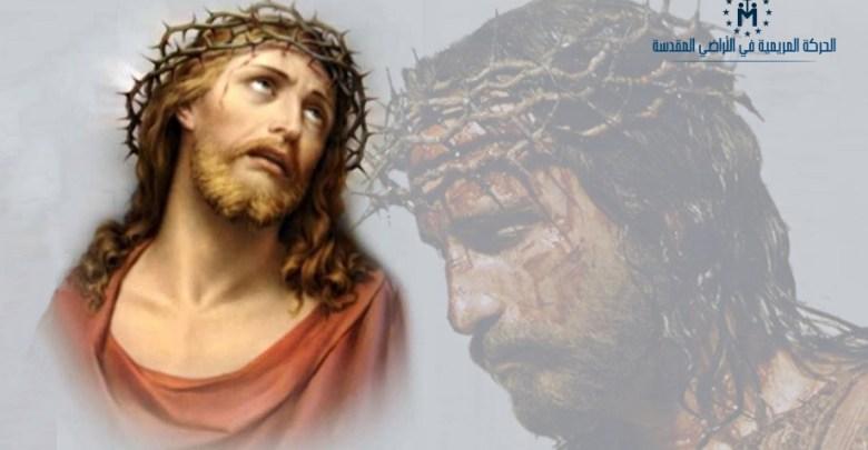 Photo of طلبة رأس يسوع الأقدس
