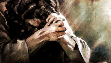 Photo of 7 من أقوى صلوات الكنيسة قادرة على تغيير الحياة