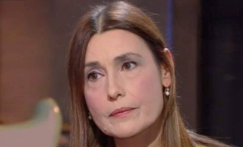 Photo of الممثلة الإيطالية كلوديا كول : الشيطان هاجمني وحاول قتلي!