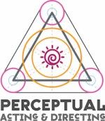 Perceptual Acting