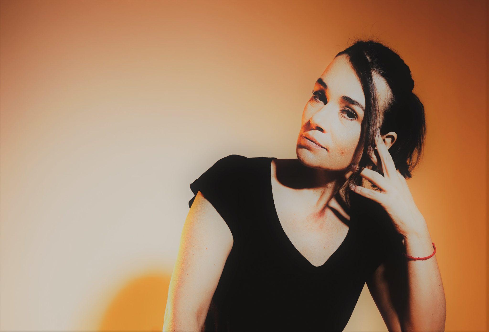 Maria Olon
