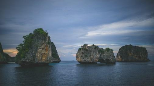 web-thai-new-year-5732