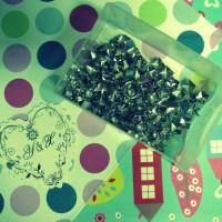 Reciclagem #19: Moldura sem Vidro