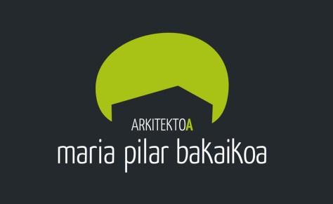logo handiena