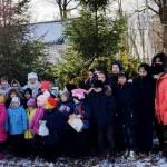 Мы посетили Социально-реабилитационный центр для несовершеннолетних «Ясная поляна» в Республике Мордовия