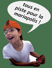 marco-tous-en-piste-pour-la-mariapolis-transp
