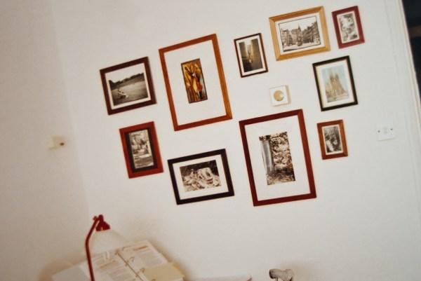 wall display planning tips 2693