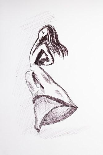 drawing-1155