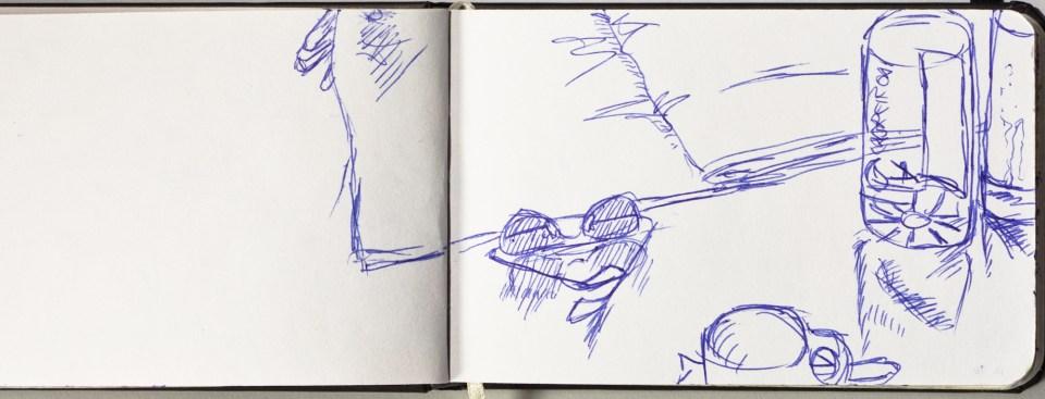 biro-drawings-8