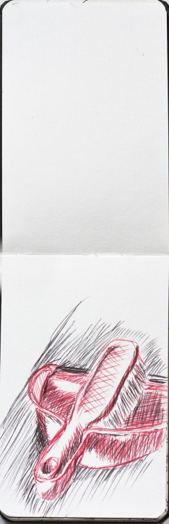 biro-drawings