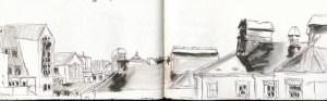 sketch_0006