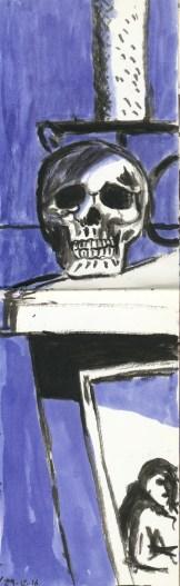 sketching 6
