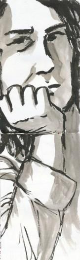 sketch_0004-2