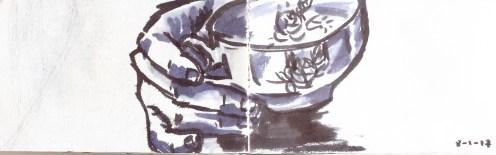 sketch_0015