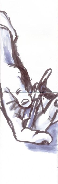 sketch_0018