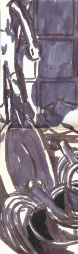 sketchbook_0010-2
