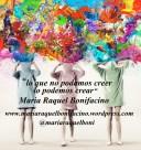 el poder de la mente y la imaginación