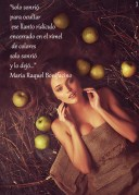 del libro Amor Amor Amor
