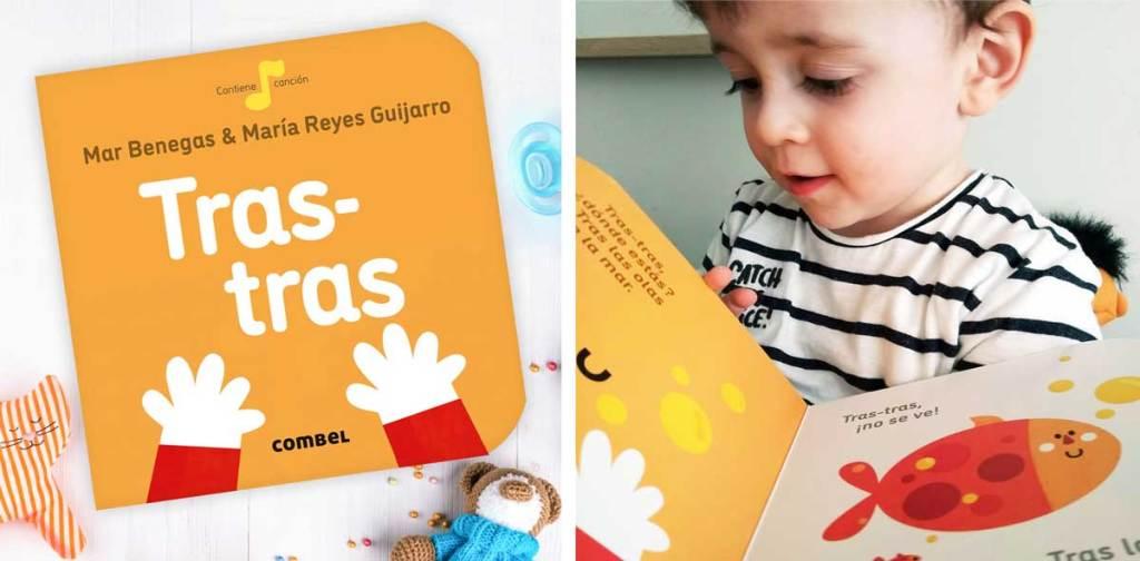 Tras Tras_María-Reyes Guijarro
