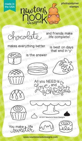 20170102_lovechocolate_pkg