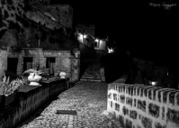 Sassi di Matera