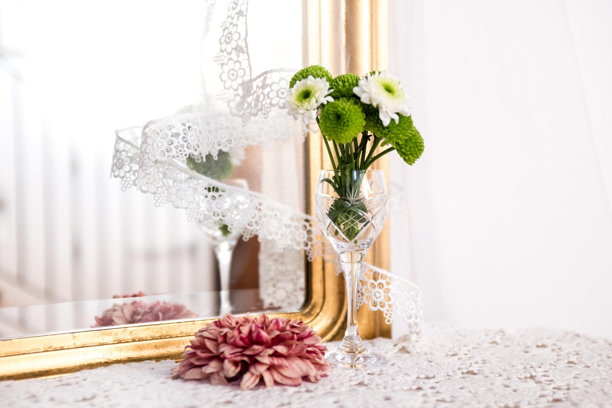 weddings - ibiza - events - party - best villa - love - wedding photo - video - event planner - couples - celebration