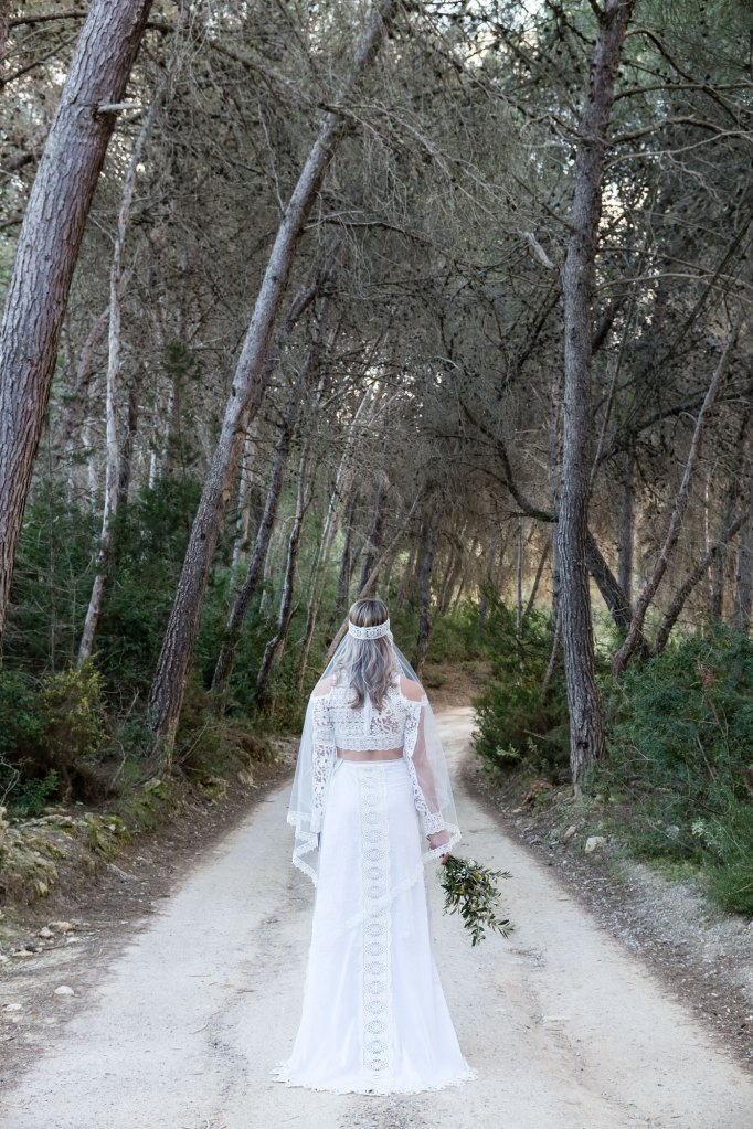 wedding - ibiza wedding - boda - ibiza - party - love- fashion - style - villa - island - eventos - photographer - maria santos