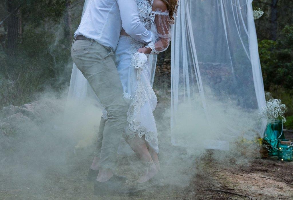 wedding - ibiza wedding - boda - ibiza - party - love- fashion - style - villa - island - eventos - photographer - maria santos