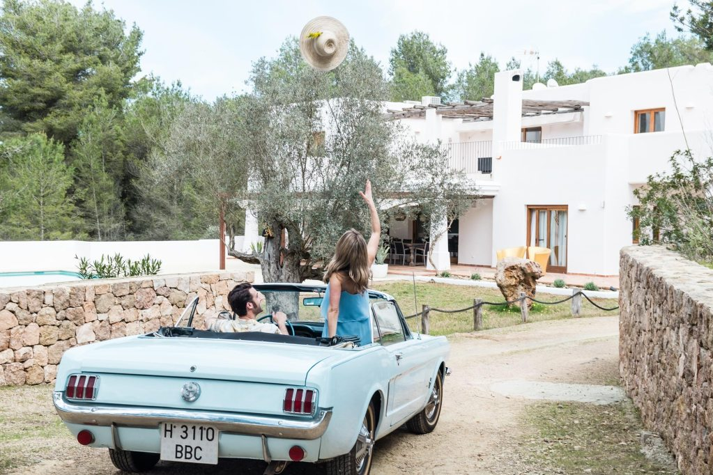 ibiza - couples -love -weddings -party -style -photographer -Maria Santos - events - event planner - shooting -fashion - cool - love - villa