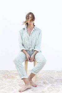Ibiza - Style - Editorial - Maria Santos - IbizaFashion - Shooting in Ibiza - Love - Thanks