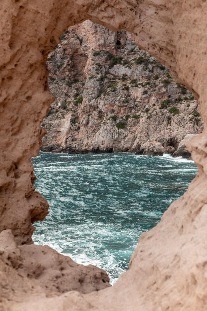 Maria Santos - Fotografa - Ibiza - Jewelry - Fashion - Isla - Free - Art - Pena - Dipinca