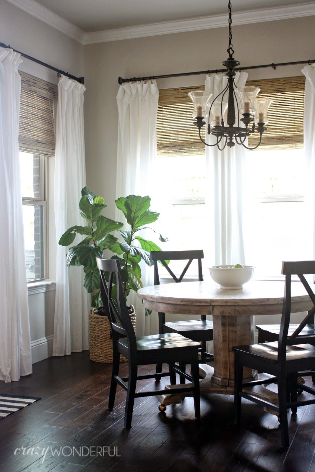 bamboo roman shades   curtain   curtains, farmhouse curtains, bamboo within Perfect Curtain For Your Home
