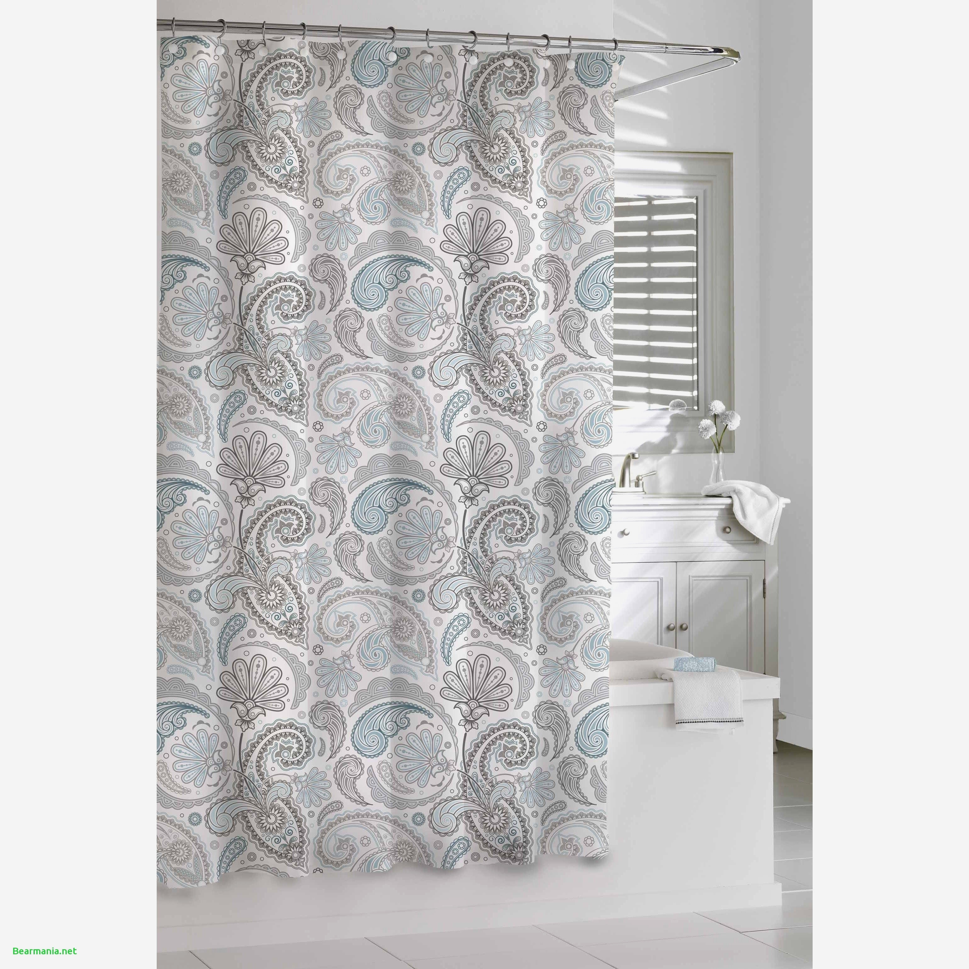 cactus shower curtain multicolor shower curtains - atu-economics intended for Country Style Shower Curtains