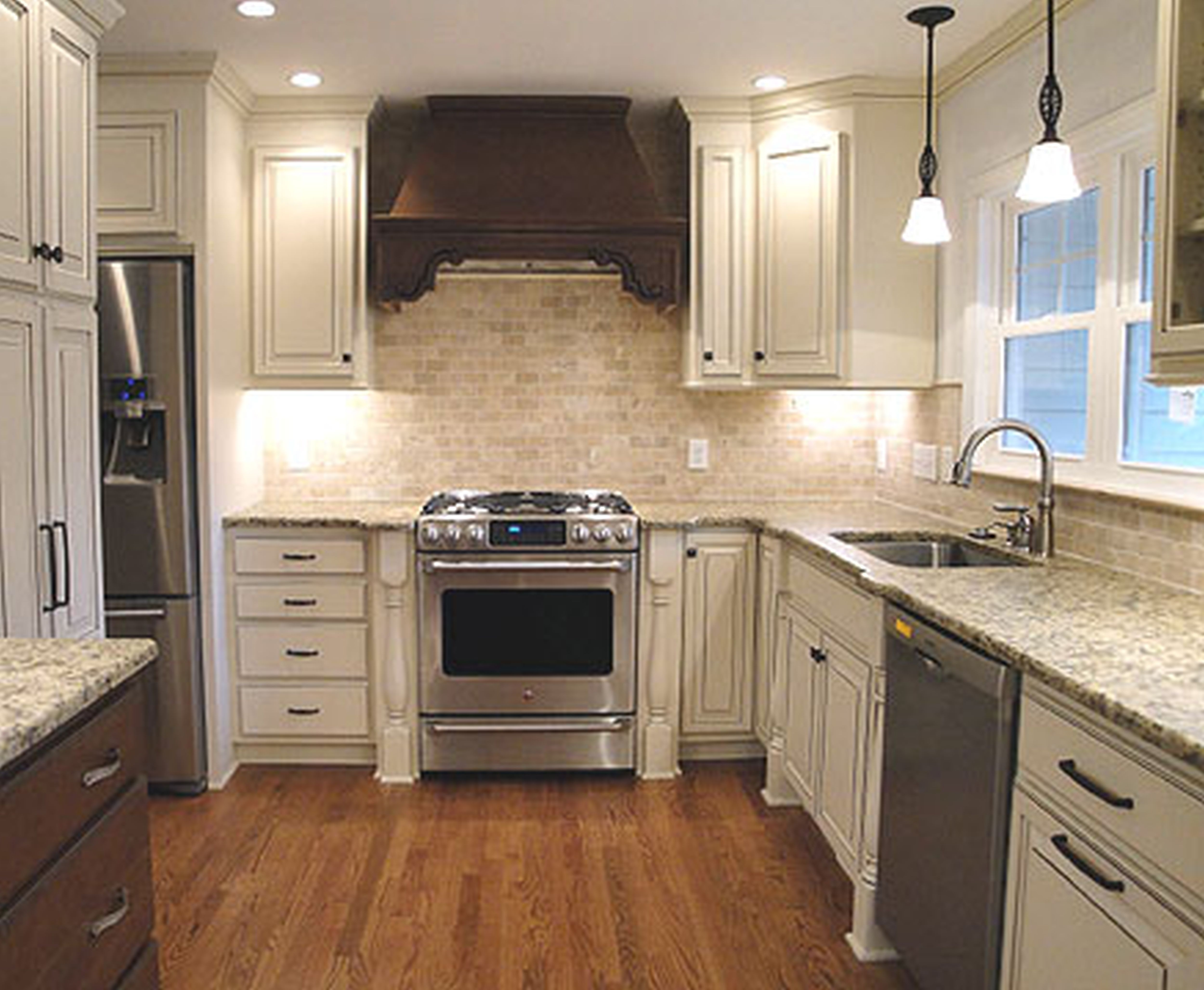 small country white kitchen ideas kitchen cabinets full size of within Country Kitchen Cabinets