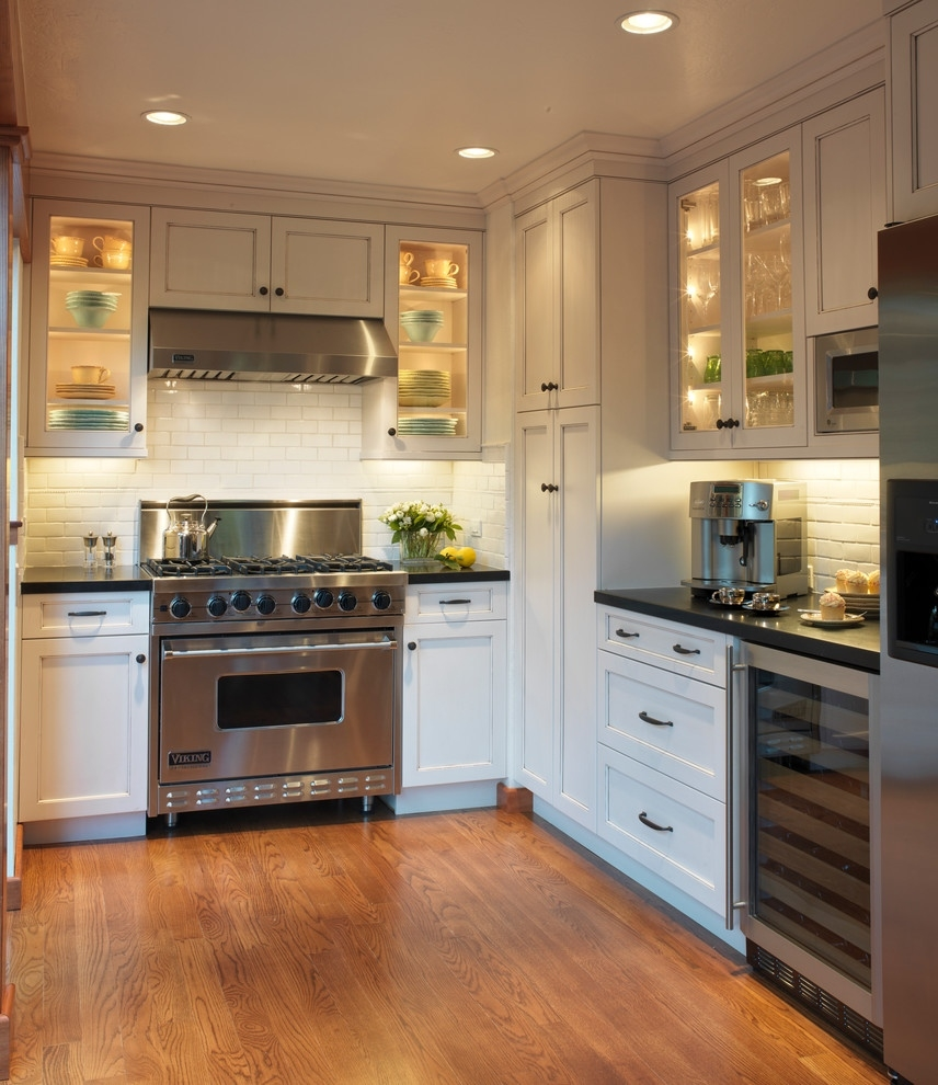 five kitchen design ideas to create ultimate entertaining space within Traditional Kitchen Designs Ideas