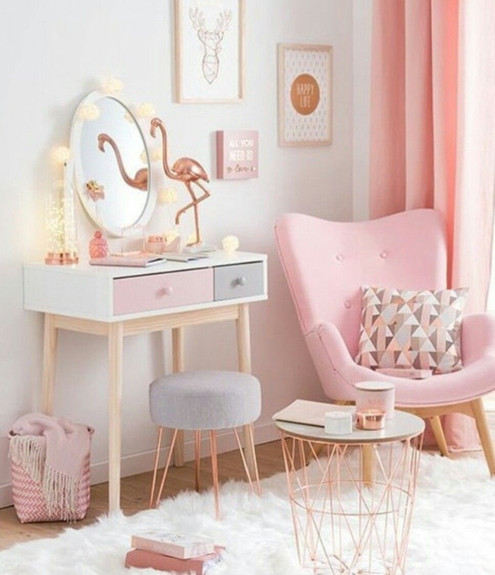 home improvement in today's world. the best tips available   diy within Pink Home Decor