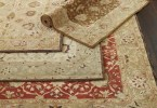 how to choose the right rug | how to decorate with How To Choose The Appropriate Carpet