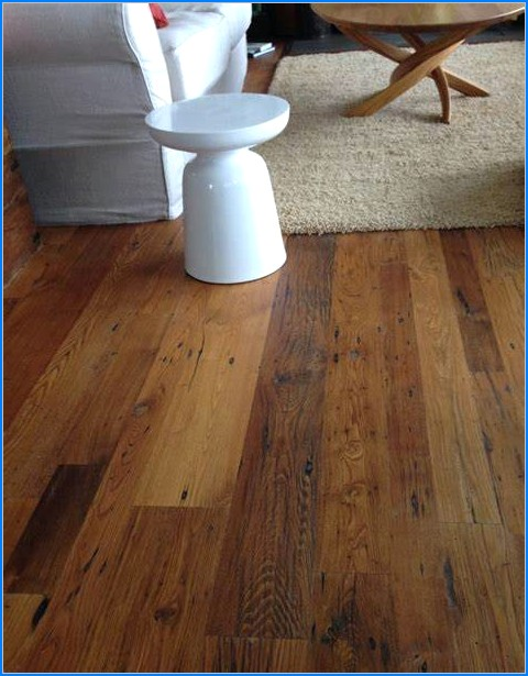 Adding Eco-Friendly Flooring to Your Home