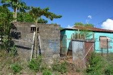 59 orinoco (2) fængsel