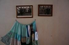 59 orinoco (69) hostal garifunas udsmykning