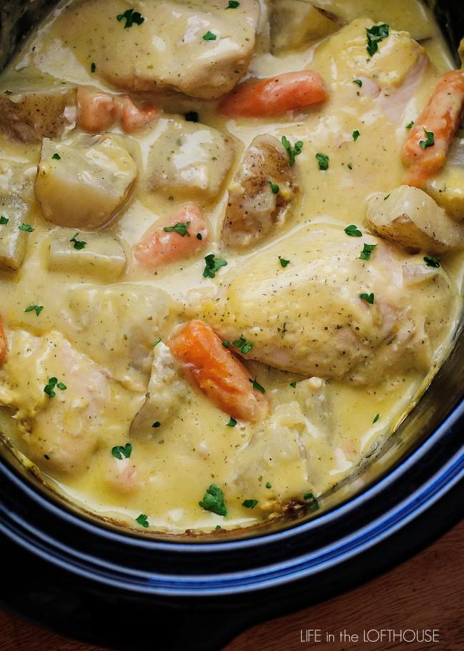 Creamy_Ranch_Chicken_Main-e1433429702680