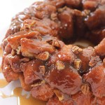 EASY MONKEY BREAD