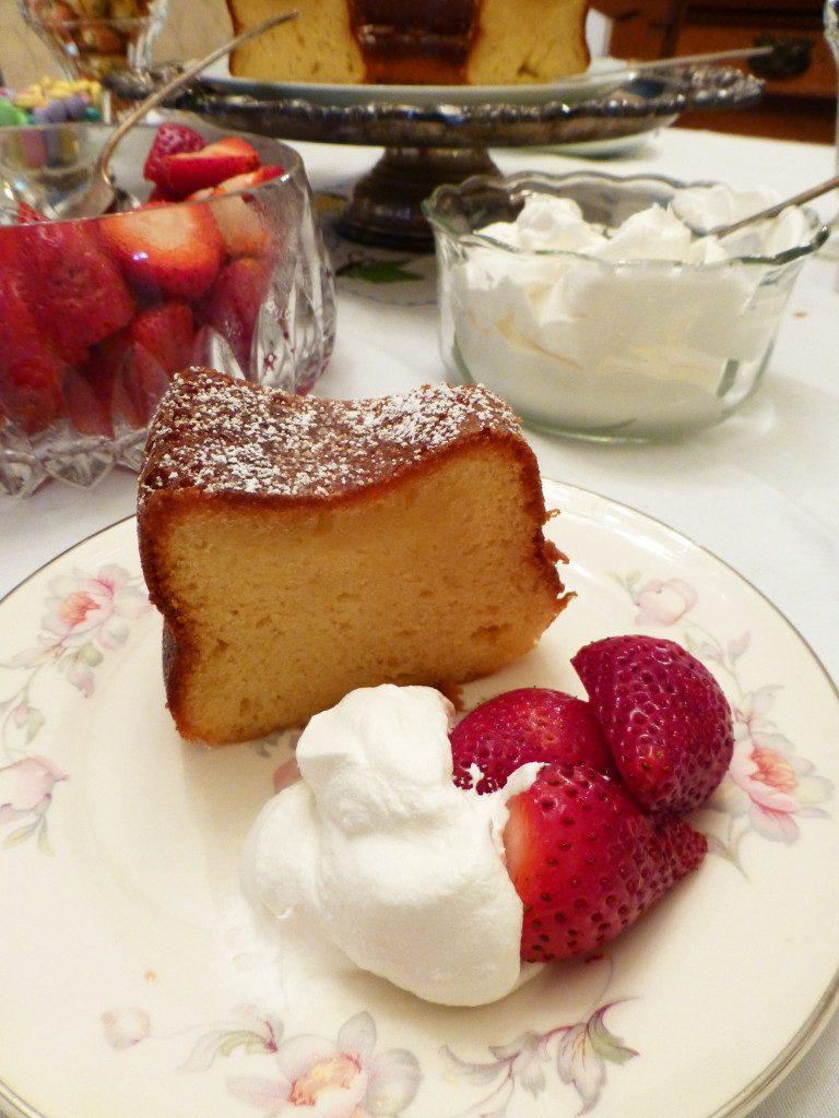 Marges-Lemon-Cake-768x1024