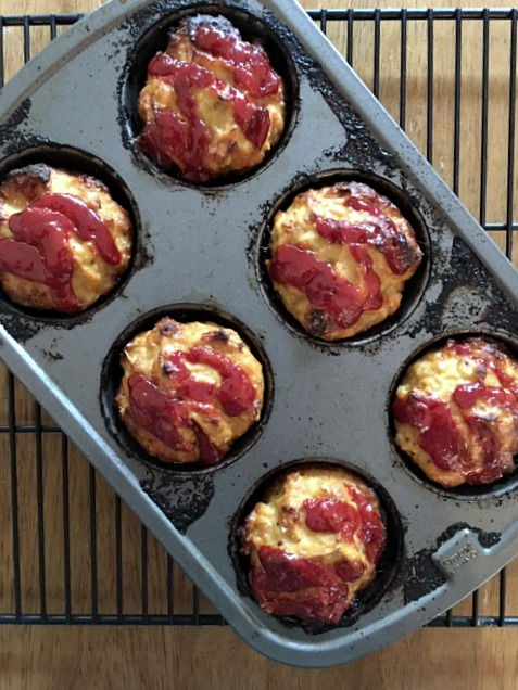 Meatloaf-Cupcakes-with-Secret-Ingredient-