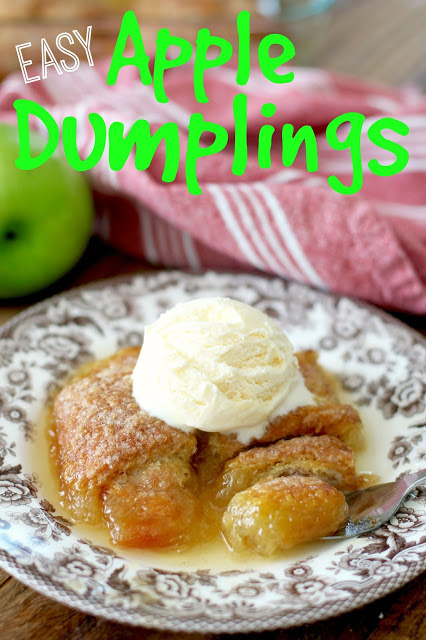 Apple%2BDumplings%2B%2528copyright%2Bwww.thecountrycook.net%2529