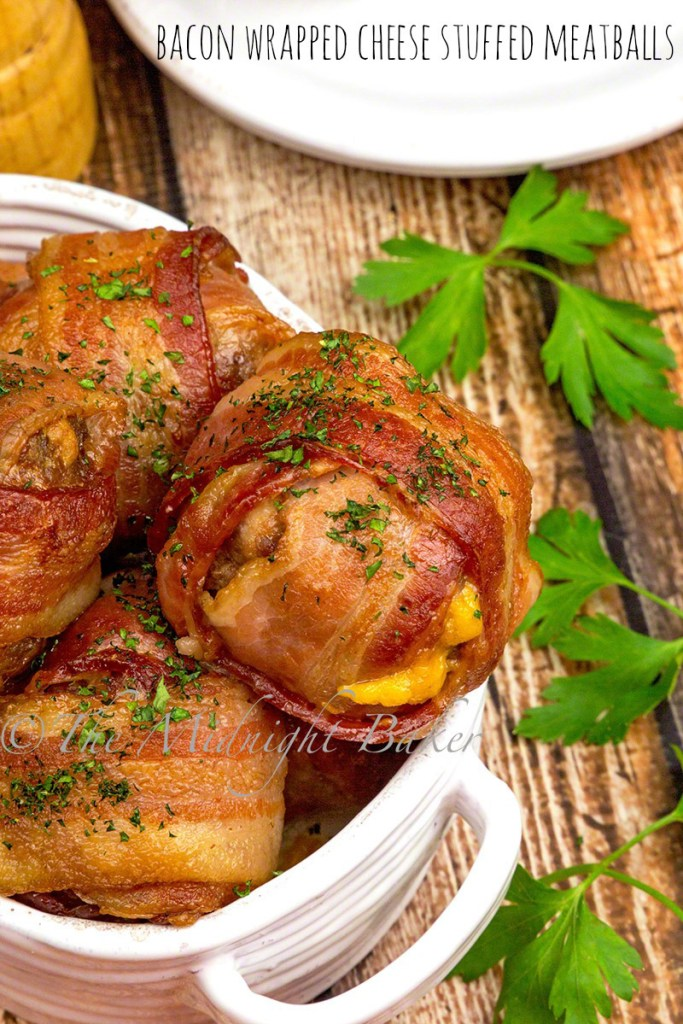 bacon-wrapped-cheese-meatballs-2-pin