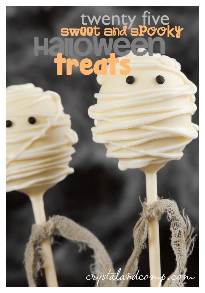 25-sweet-and-spooky-halloween-treats