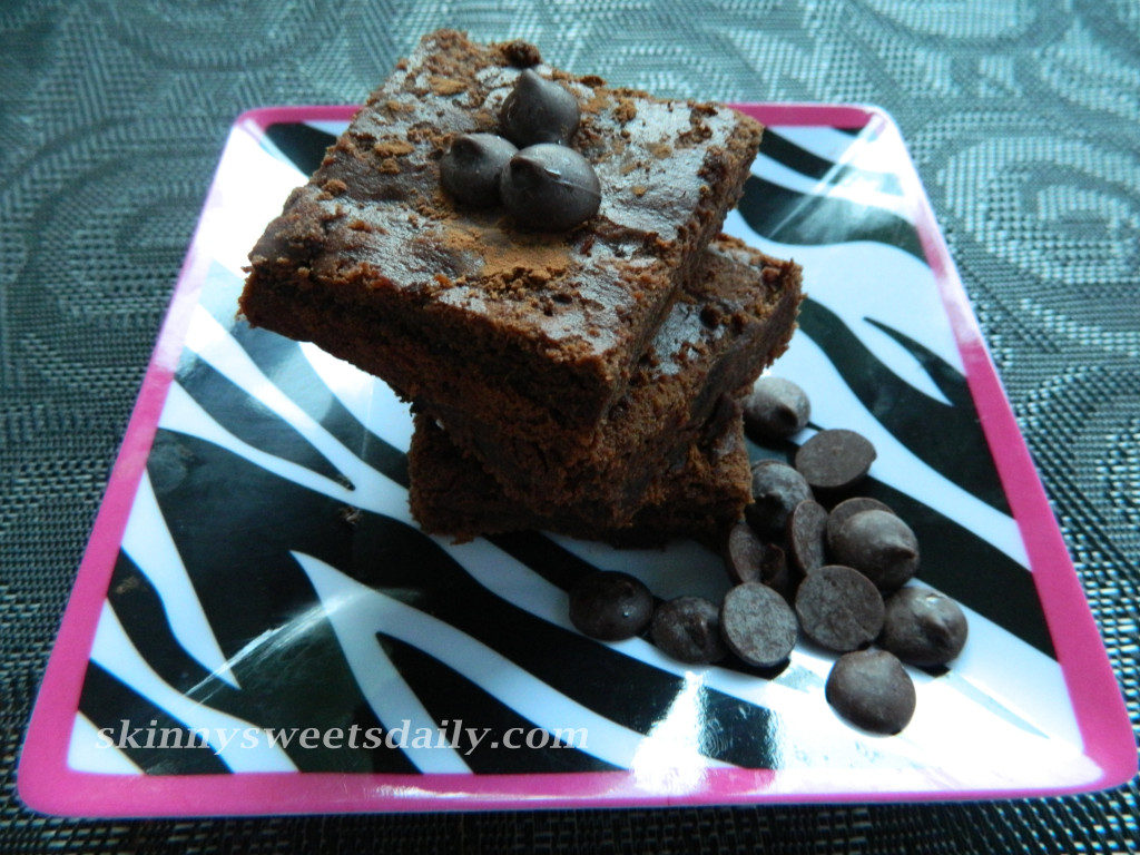 Sept-2013-espresso-brownies-002w-1024x768